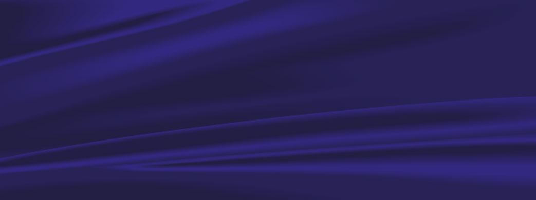 Ovodoro - Quotazione Oro on-line