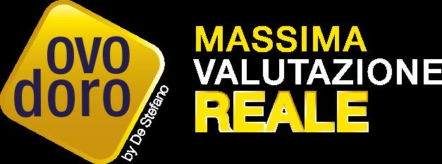Ovodoro - Massima Valutazione Reale